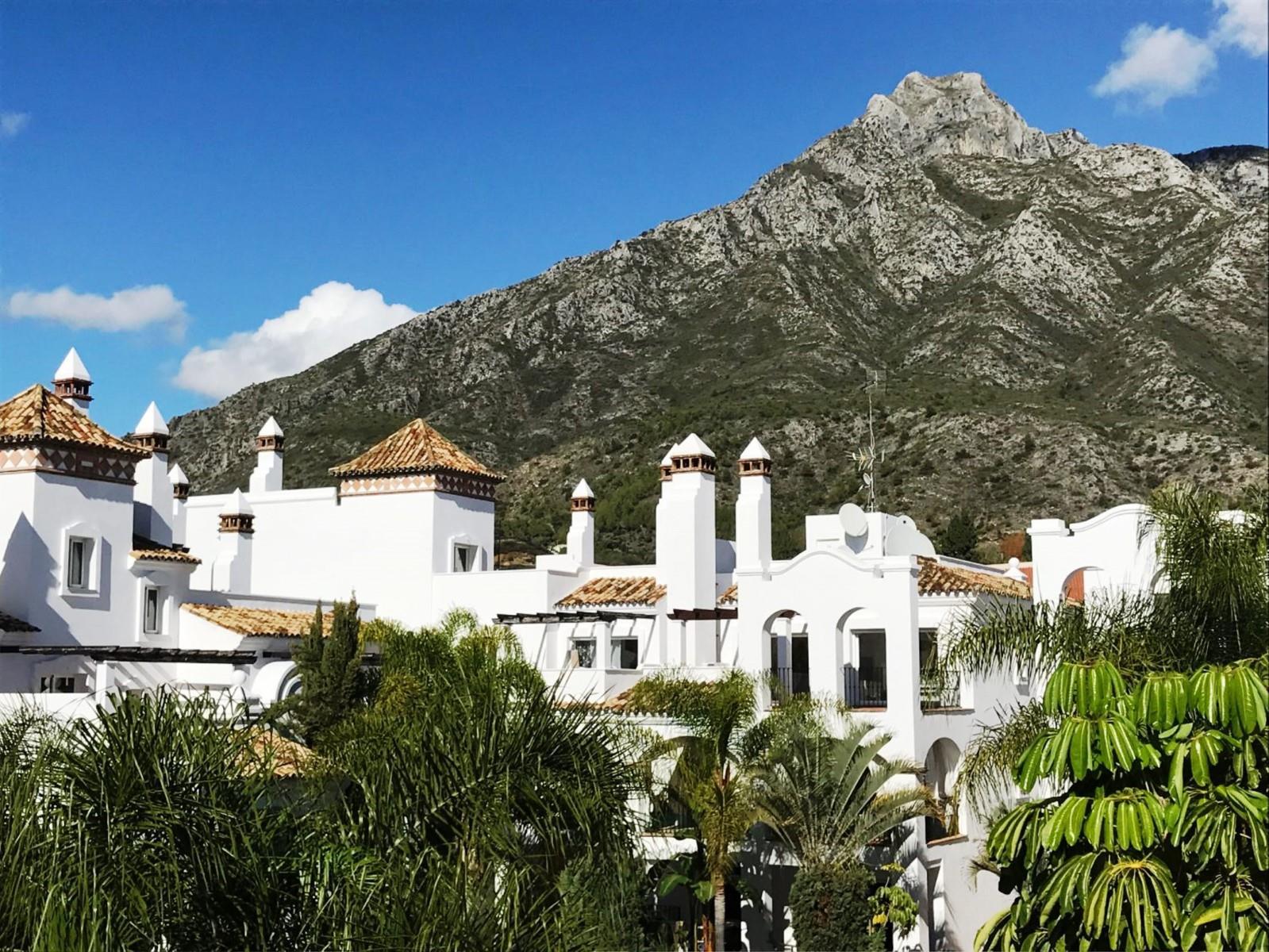 Piso En Venta En Marbella Comprar Casa En Marbella
